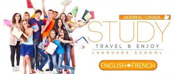 study fsl esl