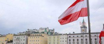 اقامت اتریش