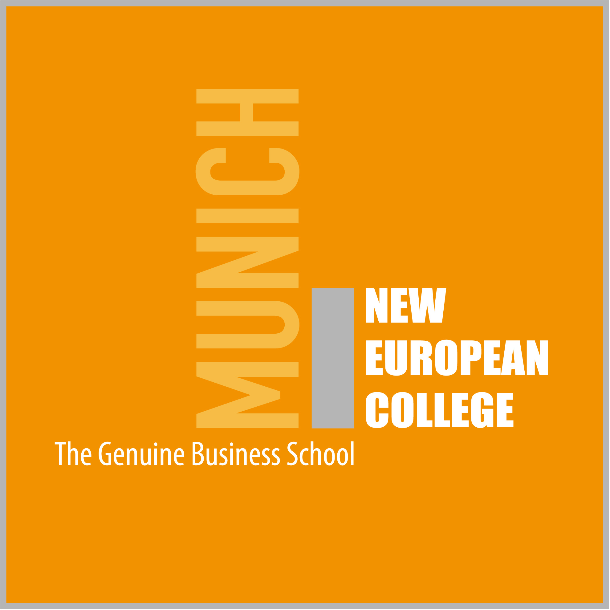 New_European_College_Logo_2015