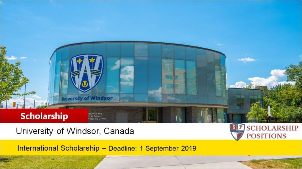 The-University-of-Windsor-1024×575