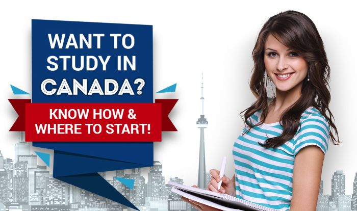 Top-Colleges-to-Study-in-Canada-min