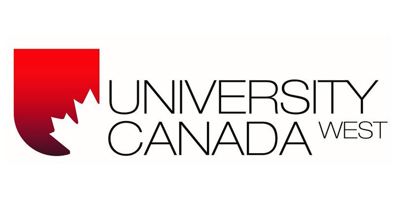 UCW-Logo-final