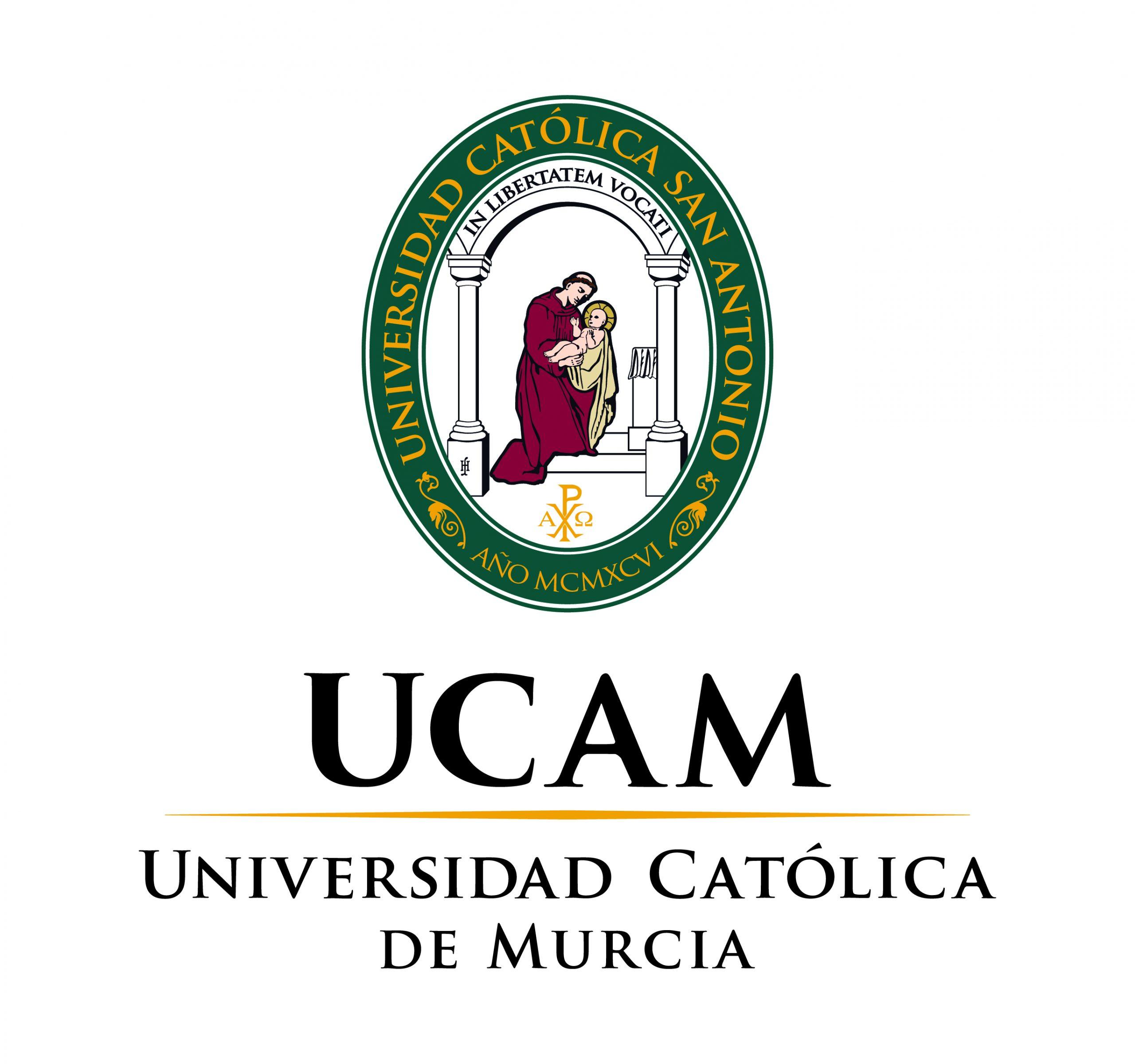 دانشگاه UCAM