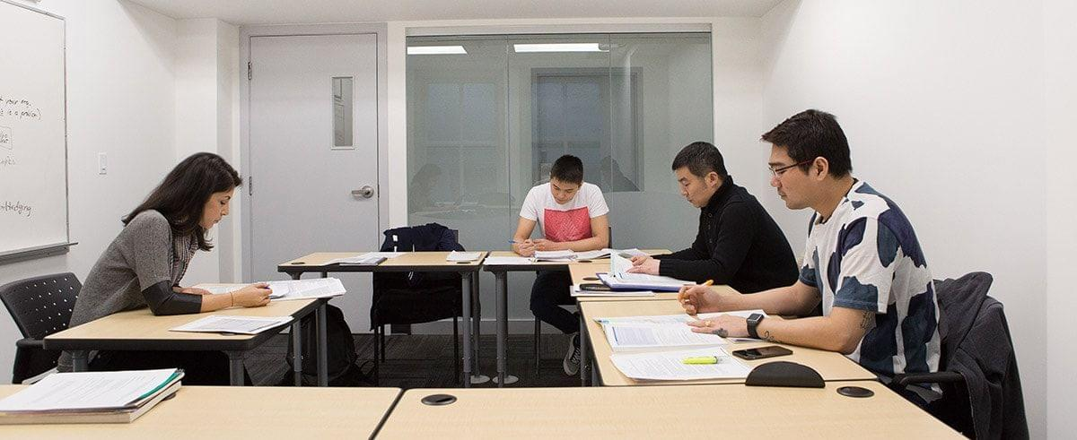 university-canada-west-classroom