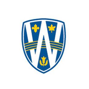 WINDSOR logo uni
